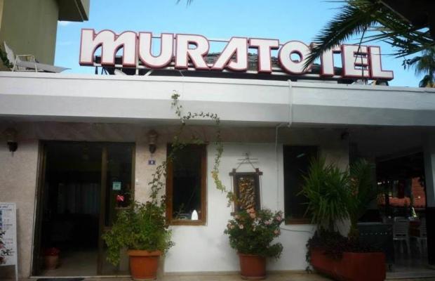 фото отеля Murat изображение №5