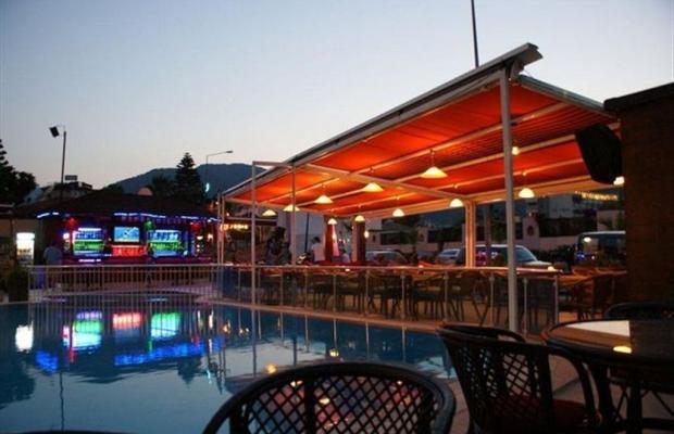 фото отеля Dora Portofino изображение №5