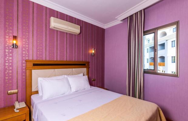 фото отеля Cosmopolitan Resort изображение №29