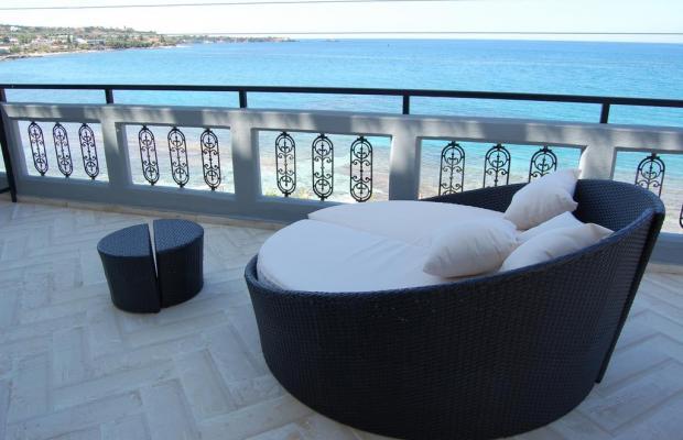 фото Villa Sonia изображение №30
