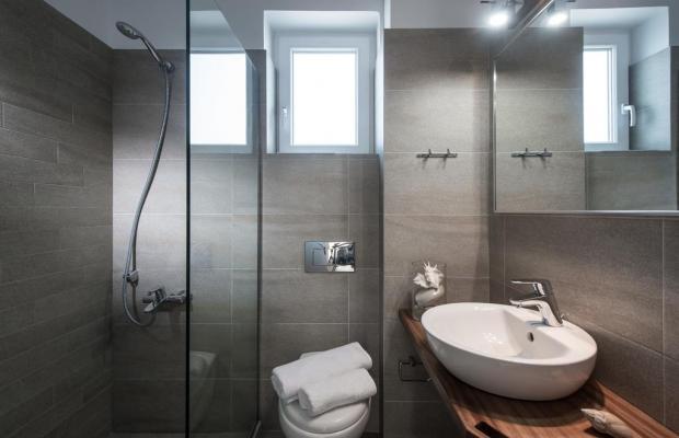 фото отеля Villa Sonia изображение №25