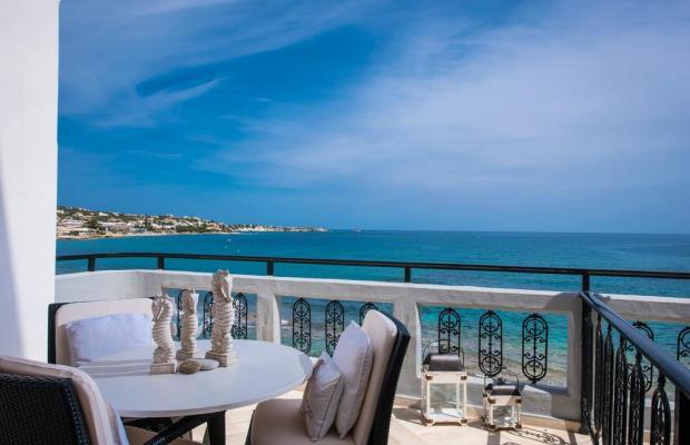 фото отеля Villa Sonia изображение №5