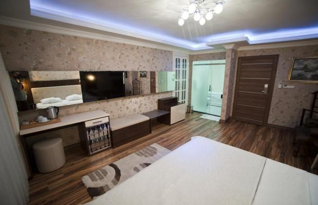 фотографии Miracle Hotel (ex. Cenevre) изображение №36