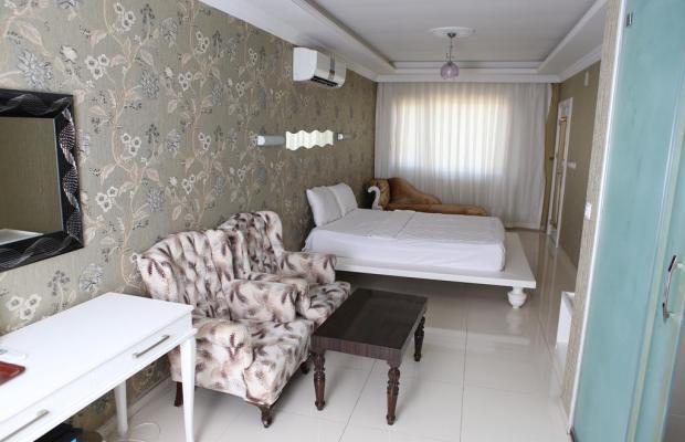 фотографии Miracle Hotel (ex. Cenevre) изображение №24
