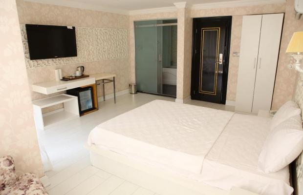 фото Miracle Hotel (ex. Cenevre) изображение №18