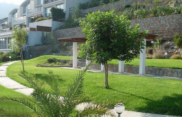 фотографии отеля Permary Villa изображение №67