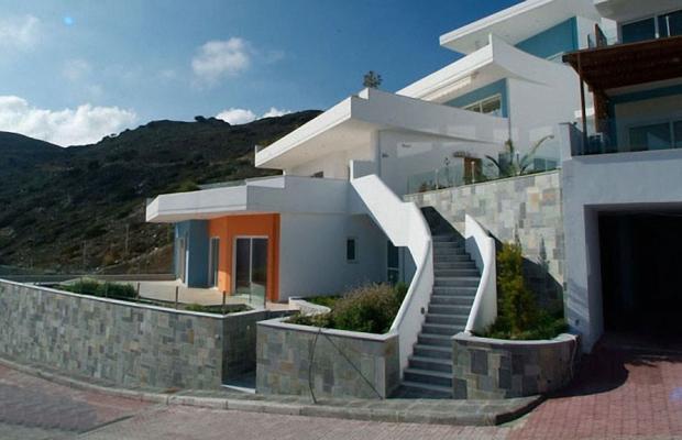 фото отеля Permary Villa изображение №65