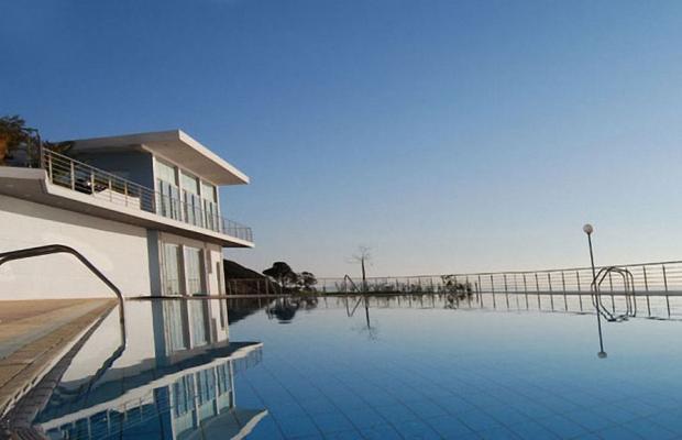 фотографии Permary Villa изображение №44