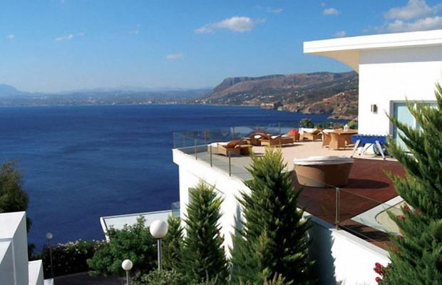 фото отеля Permary Villa изображение №41