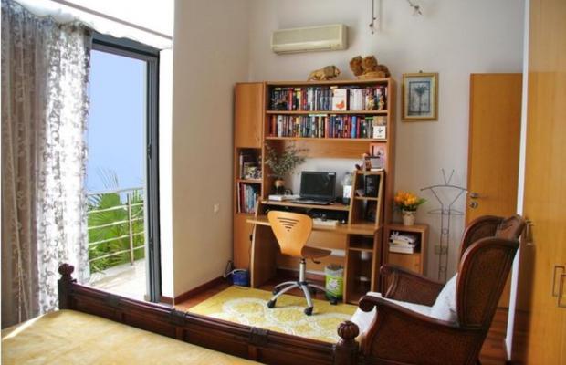 фото отеля Permary Villa изображение №13