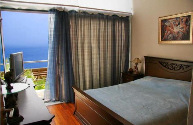 фото отеля Permary Villa изображение №9