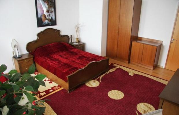 фото отеля Permary Villa изображение №5