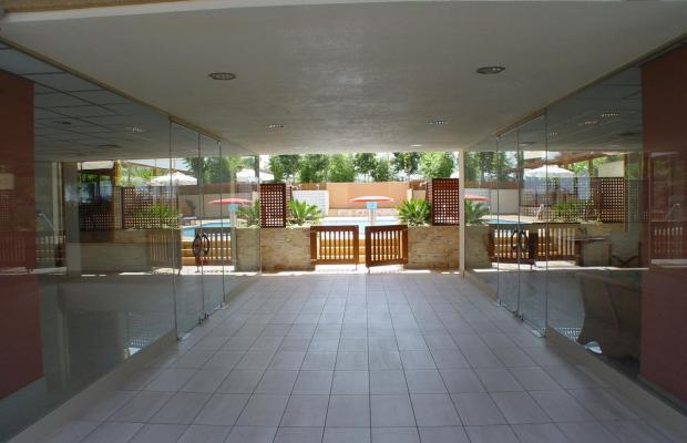 фото Sitia Bay Hotel изображение №38