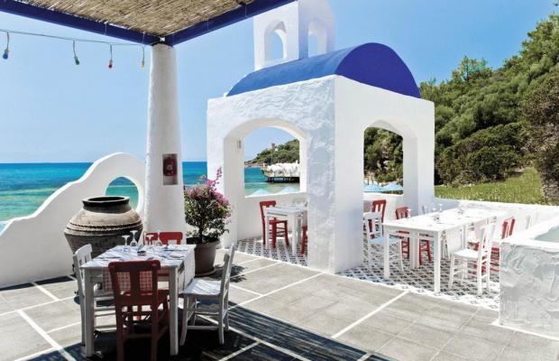 фото Paloma Pasha Resort изображение №18