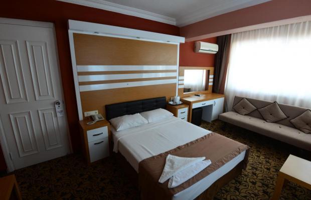 фото отеля Monte (ех. Casa Mare Boutique Hotel) изображение №13