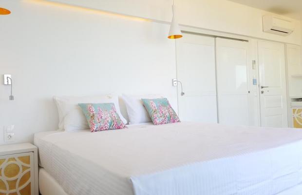 фотографии Petra Beach Apartments изображение №4