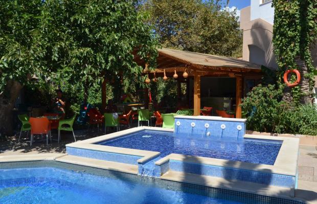 фотографии отеля South Coast Hotel изображение №3