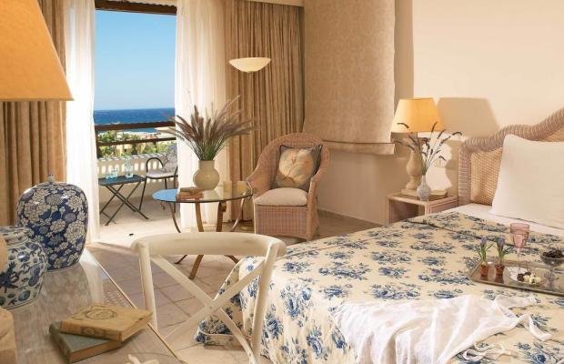 фото отеля Grecotel Kos Imperial Thalasso изображение №25
