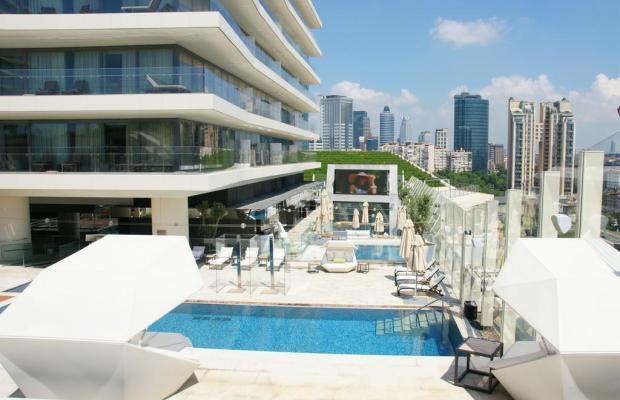фото отеля Raffles Hotel изображение №1