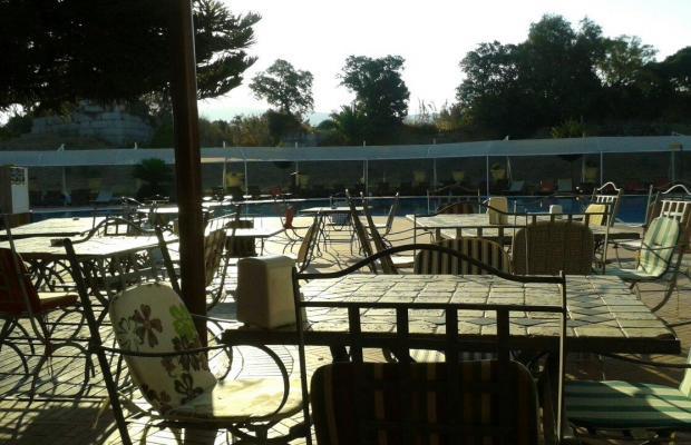 фото отеля Myndos Resort (ex. L'ambiance Resort) изображение №9