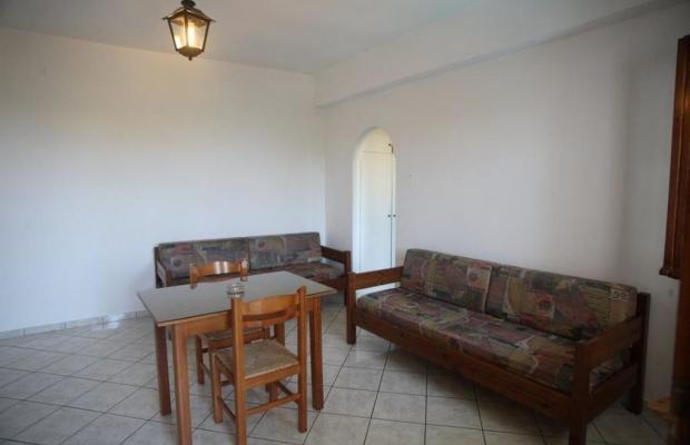 фотографии отеля Rena Apartments изображение №15
