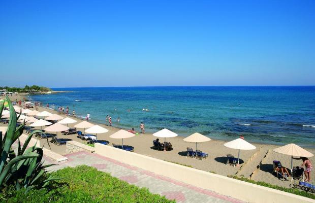 фотографии Creta Royal изображение №12