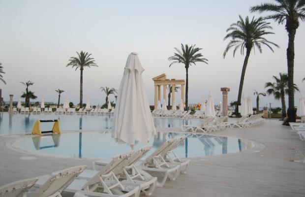 фото отеля Cesars Temple De Luxe Hotel (ех. Cesars Temple Golf & Tennis Academy) изображение №45