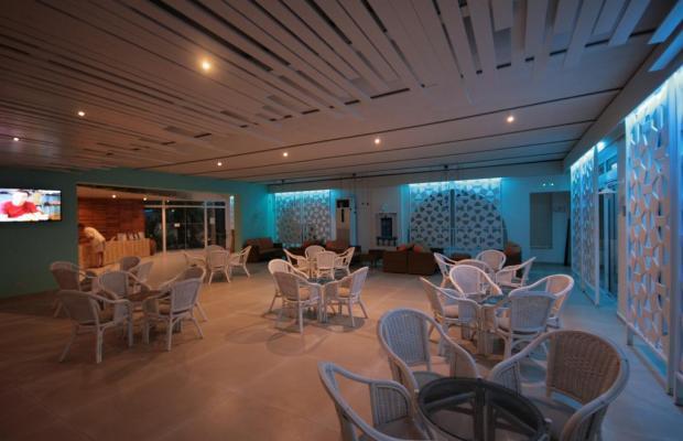 фотографии отеля Irina Beach изображение №3