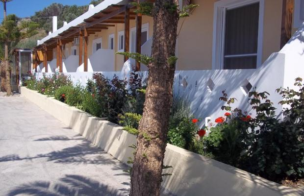 фото отеля Joanna Studios изображение №37