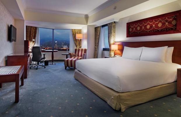 фотографии Hilton Izmir изображение №32