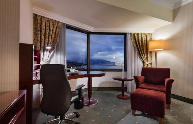 фото Hilton Izmir изображение №26