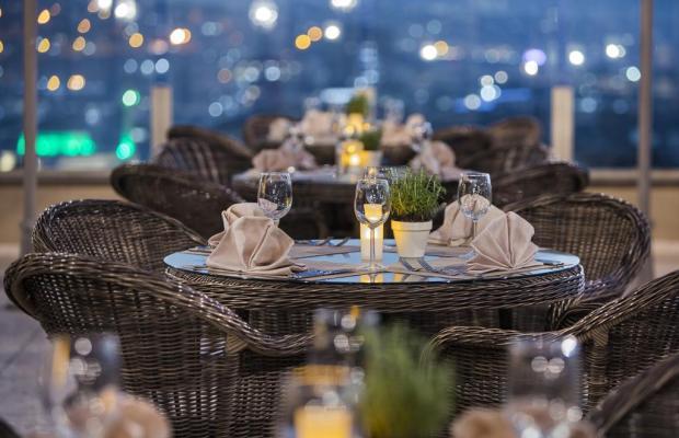 фото Hilton Izmir изображение №2