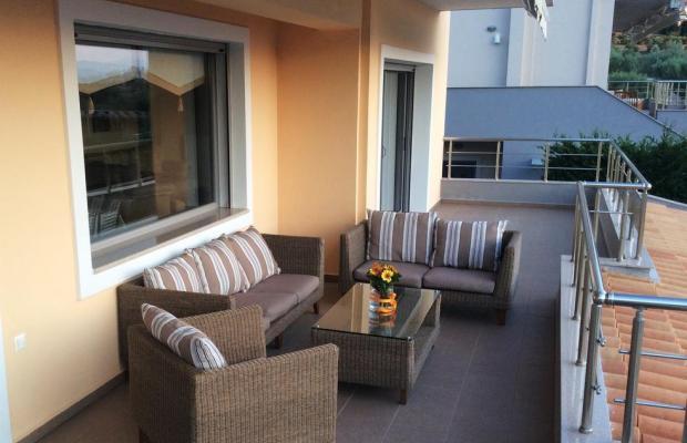 фото отеля Armonia изображение №25