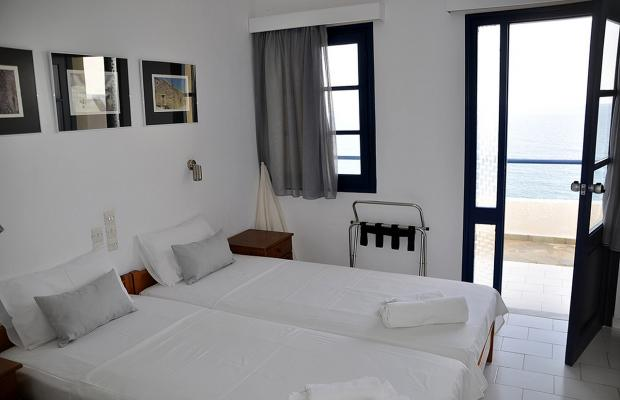 фото отеля Big Blue Apartments изображение №65