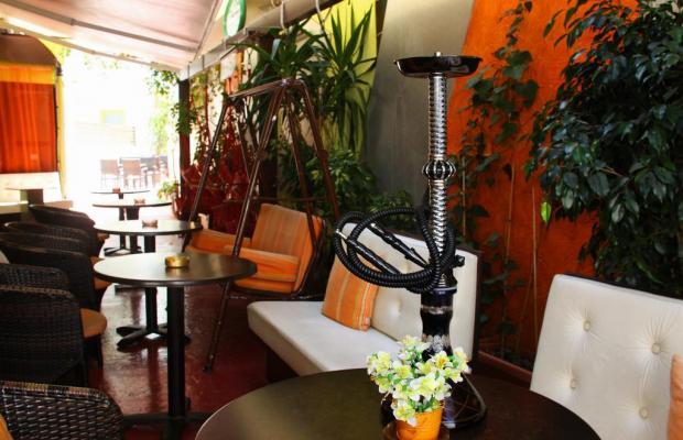 фотографии отеля Porto Plaza (ex. Dimitrion Central) изображение №27