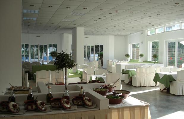 фотографии отеля Porto Plaza (ex. Dimitrion Central) изображение №15