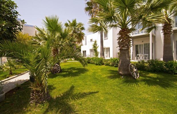 фотографии Charm Beach (ex. Malama Beach; Club Bodrum & Malama) изображение №16