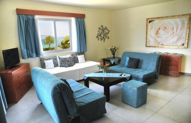 фото отеля Kos Palace изображение №9