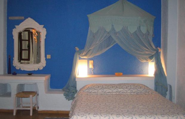 фотографии отеля Cretan Village Hotel изображение №19