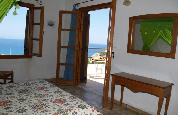 фото отеля Cretan Village Hotel изображение №17