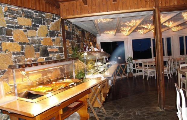 фотографии отеля Cretan Village Hotel изображение №7