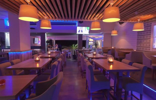 фотографии отеля Kahlua Boutique Hotel изображение №15