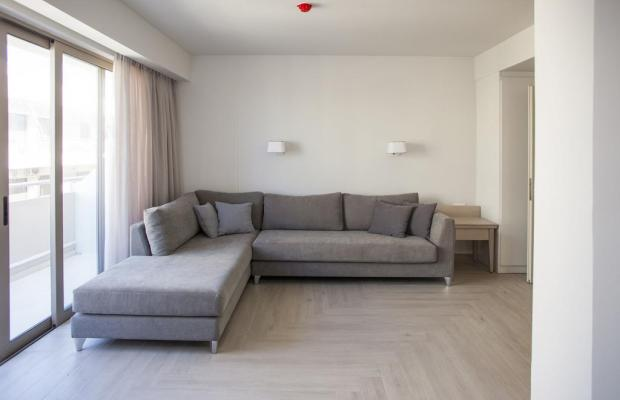 фото Eleonora Hotel Apartment изображение №14