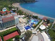 Sealife Buket Beach (ex. Aska Buket Resort & Spa; Aska Club N Resort & Spa), 5*