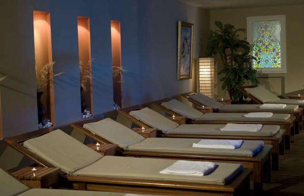 фото отеля Botanik Hotel & Resort (ex. Delphin Botanik World of Paradise) изображение №21