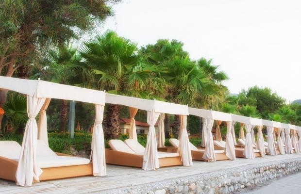 фотографии отеля Akka Residence изображение №55