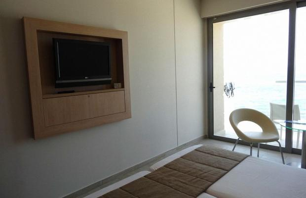 фотографии отеля Aktia Lounge & Spa (ex. Sentido Anthousa Resort) изображение №47