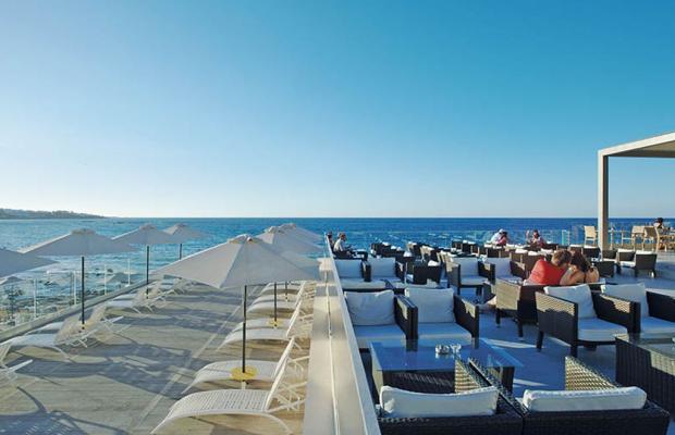 фотографии отеля Aktia Lounge & Spa (ex. Sentido Anthousa Resort) изображение №35