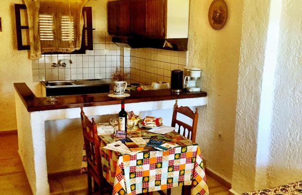 фото Filoxenia Villa изображение №22