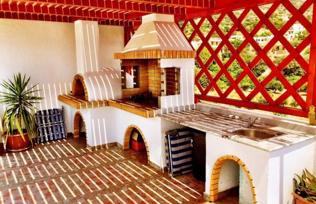 фото отеля Filoxenia Villa изображение №13